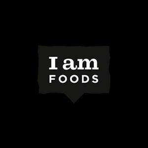 I am FOODS
