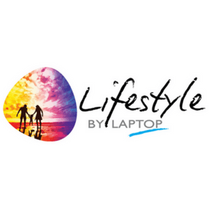 Lifestyle by Laptop