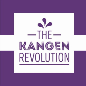 The Kangen Revolution