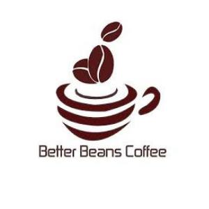 Better Beans Coffee