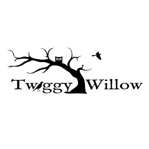 Twiggy Willow