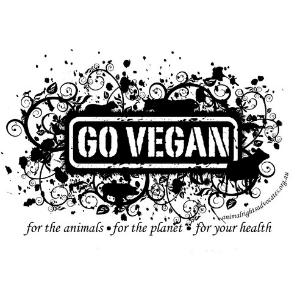 Animal Rights Advocates Inc
