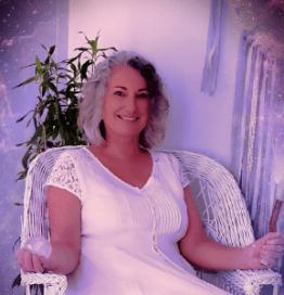 Colleen Joy Smith