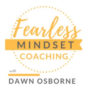 Fearless Mindset Coaching