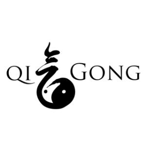 QiGong Inc.