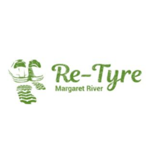 Re-Tyre Shoes Margaret River