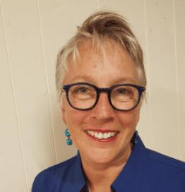 Sue Dempster