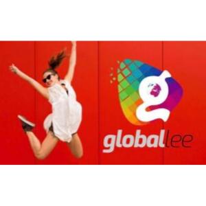 Globallee