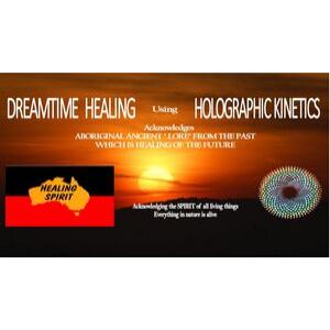 Holographic Kinetics