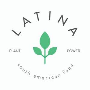 Latina Foods