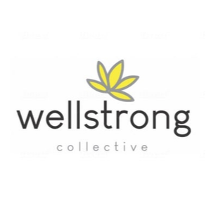 Wellstong Collective