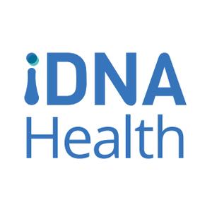 iDNA Health