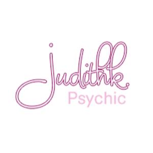 JudithK