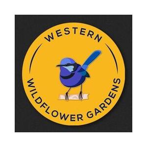 Western Wildflower Gardens