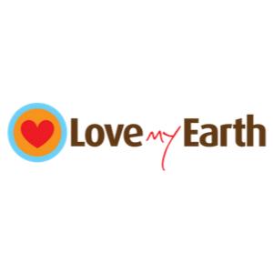 Love My Earth