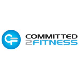 Committed 2 Fitness