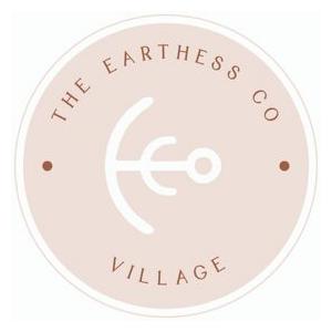 THE EARTHESS CO