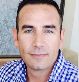 Jaco Joubert